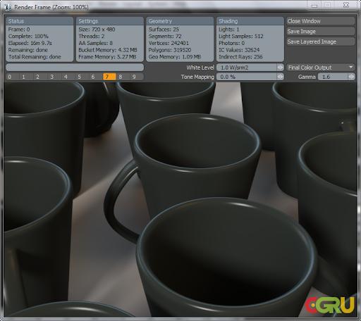 modo - ผลงานชิ้นแรกจาก modo Modo-mug-10