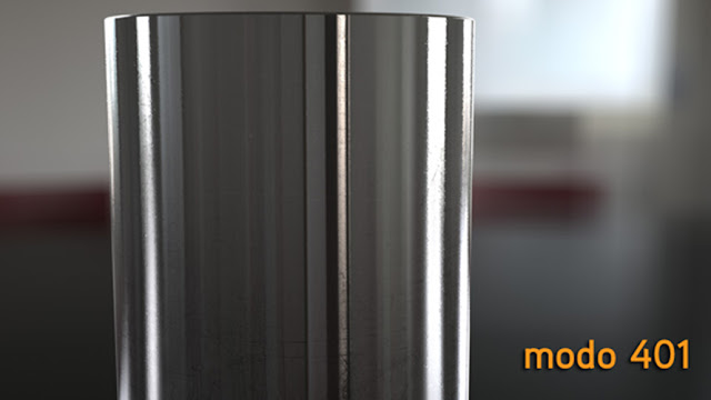 animation - modo 501 Feature Tour 401_cylinder_bump_890