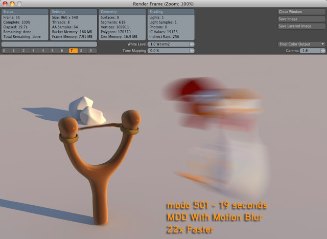 animation - modo 501 Feature Tour Blur_03-501_890