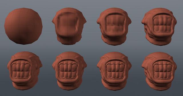 animation - modo 501 Feature Tour 501peter_eriksson_boxhead_970