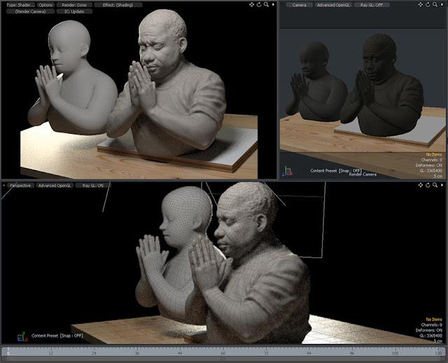 animation - modo 501 Feature Tour 501jacques_defontaine_figureui_890