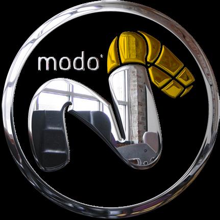 Luxology modo 501 Build 46546 SP6 Win32 & 64 & Mac OSX มาแล้วจร้า Modo501logo