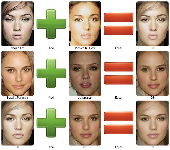 ผู้หญิงที่สวยที่สุดในโลก อาจจะไม่ได้ถูกสร้างขึ้นโดยพระเจ้า!! GroupD