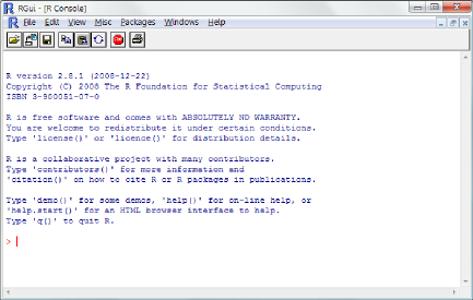 R_program1
