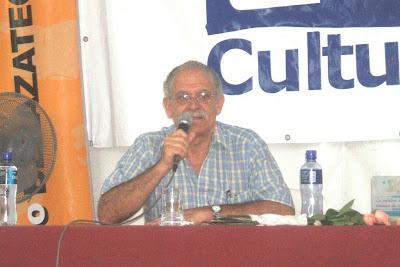 Hector Chalo Agnelli