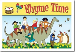 rhythm_and_rhyme_time