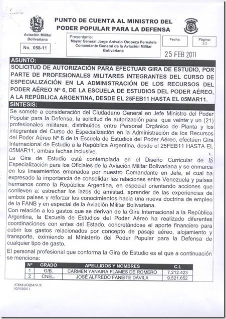 MILITARES ARGENTINA 1