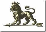I-lion_1872_sm001