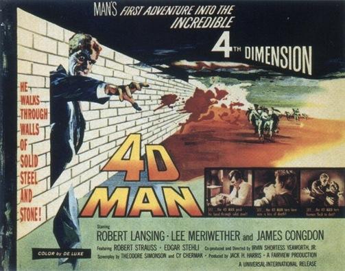 4d Man (3)