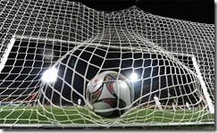 futbol-tv