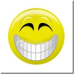 ist2_437828_giant_smiley_big_smile