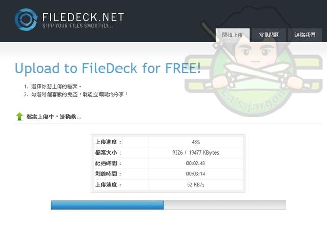 filedecknet-001