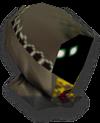 Garo's_Mask