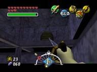 clip_image058[4]