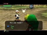 clip_image025_thumb_0004