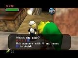 clip_image032_thumb_0004