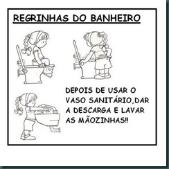 REGRAS_BANHEIRO[1]
