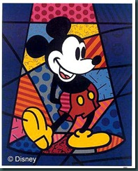 romero-britto-britto-mickey-mouse[1]