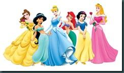 princesas_disney_grupo002[1]