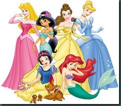 princesas_disney_grupo001[1]