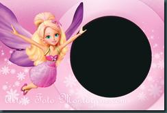 barbiePolegarzinha[1]