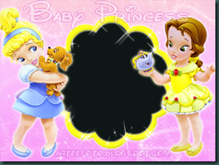 babyprincess[1]