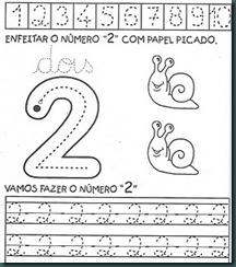 dois[1]