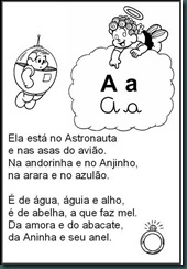 AlfaMonica2[2]