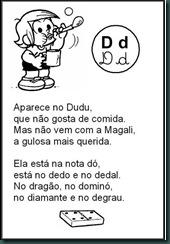 AlfaMonica5[1]