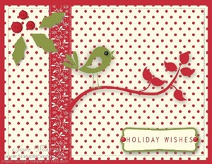 MDS Holiday Wishes