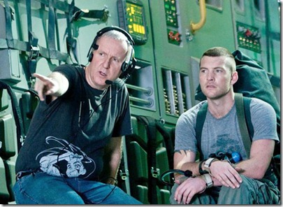 james-cameron-avatar-sam[1]