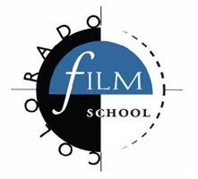 CFS-Logo