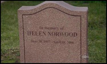 Helen_Norwood_Katey_Sagal_Lost