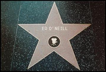 ED_ONEILL