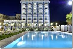 Hotel Le Soleil 4624