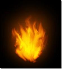 draft api-4