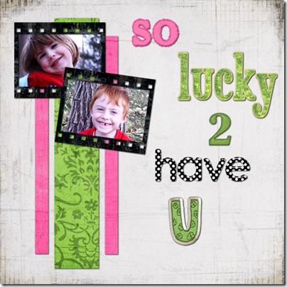 so-lucky