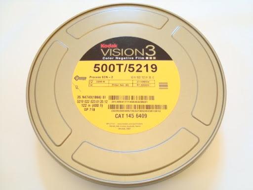 CONTAX G2+G45+Kodak vision3 500T/5219