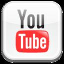 Los vídeos