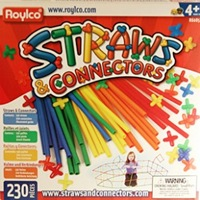 straws_connectors_box