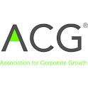 ACG icon