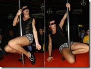 Serginho BBB10 faz pole danç2_redimensionada