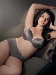 lane-bryant-lingerie-225x3001
