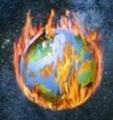comentario_aquecimento_global