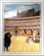 30-06 - Santos Protomártires da Igreja de Roma