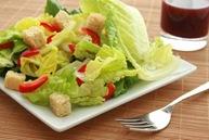 cachacaria-salada01_perca 1 kg por dia_de17-09-2010