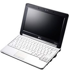 LG_notebook_X130-Black_3-4-01a_Media_1_recortada