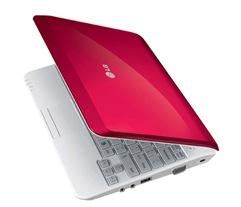 LG-X140_rosa-3