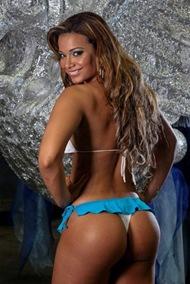 Jessica Maia