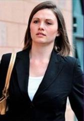 Sarah Pirie, professora será julgada sexo com aluno_redimensionar